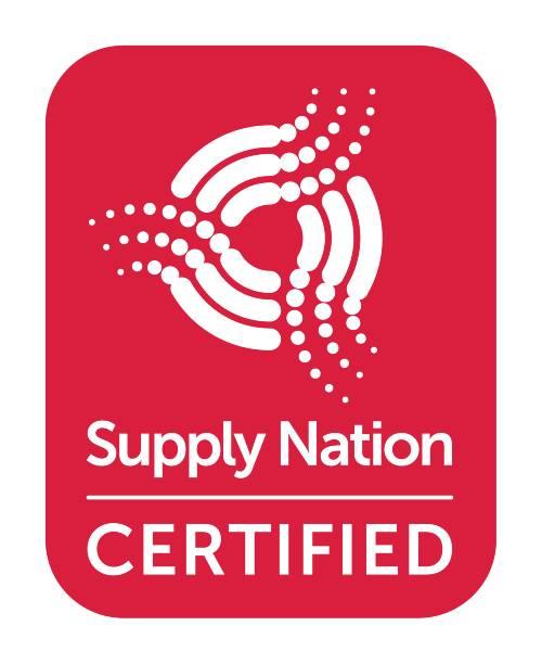 SN_Certified_ART